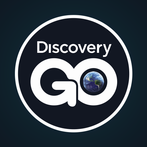 discovery-go-fire-tv