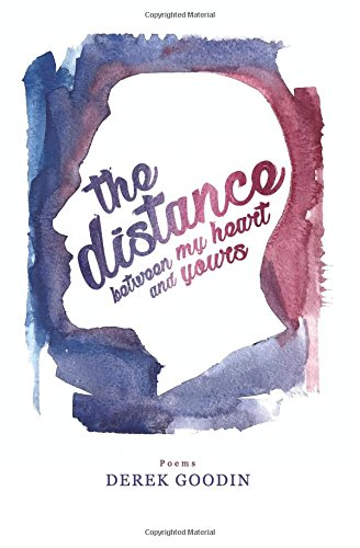 The Distance: Between My Heart and Yours pdf epub