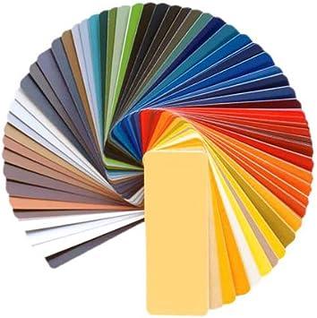 Colourlock Flüssigleder 7 Ml Ral 1001 Beige Zum Schließen Von Rissen Brüchen Und Löchern In Leder Oder Kunstleder Auto Möbel Kfz Auto