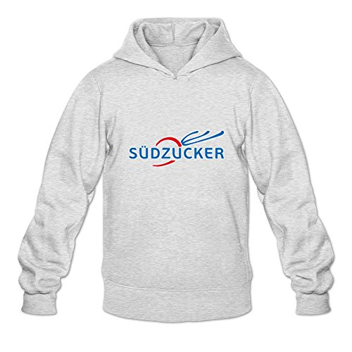 owiekdmf-mens-sudzucker-sweatshirt-hoodie-xl-light-grey