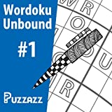 Kindle Store : Wordoku Unbound #1
