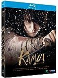 Kamui Gaiden: Movie [Blu-ray]