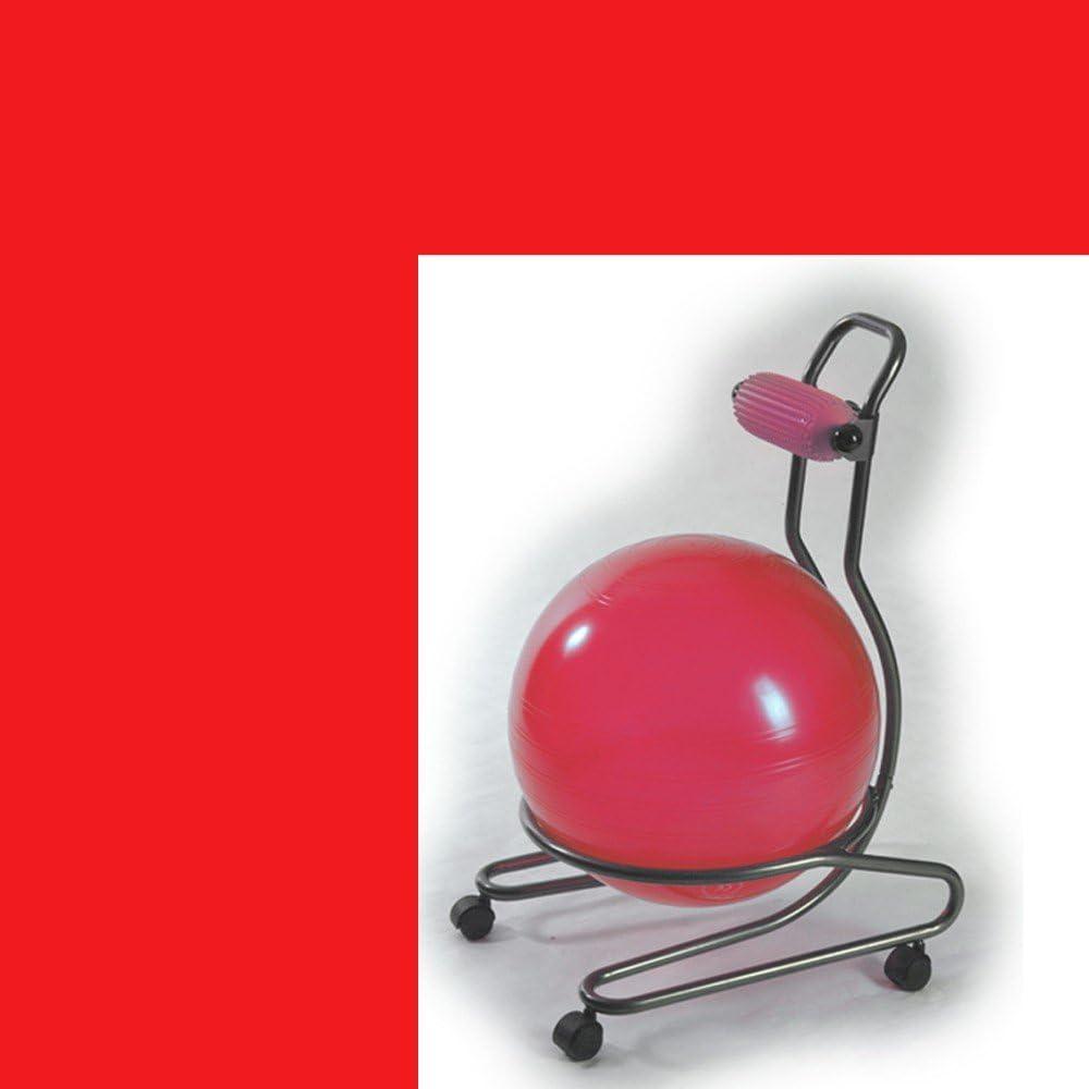 BASIT® Wellness Salud Silla Silla de Oficina + Silla Asiento ...