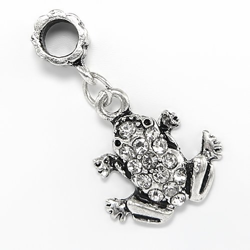 dangling-crystal-frog-metal-charm-by-olympia-compatible-fits-major-brand-name-brand-bracelets