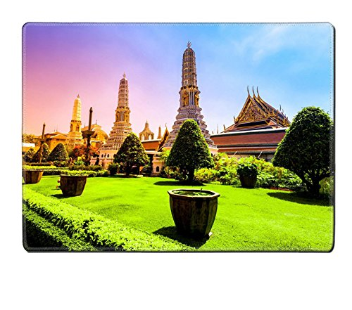 Royal Palace Garden - 8