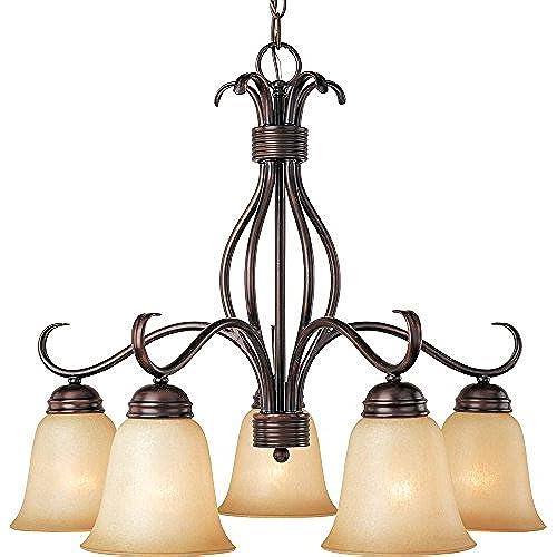 maxim lighting amazon com