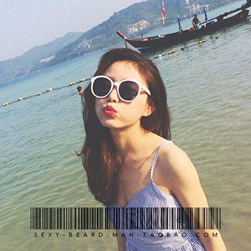 C3 Eye zhenghao c2 Sun Xue Sunglasses IzTq6nB