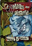 Bubbles from Atlantis, Richard A. Webster, 0982840764