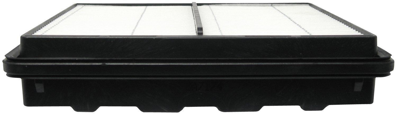 Luber-finer AF7842 Heavy Duty Air Filter