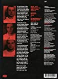 Paradise Lost: The Child Murders at Robin Hood Hills / Revelations: Paradise Lost 2
