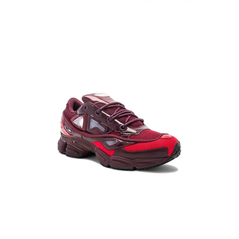 (アディダス) adidas by Raf Simons メンズ シューズ靴 スニーカー Ozweego III [並行輸入品] B07F7C8MXM