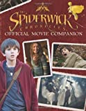 The Spiderwick Chronicles, Wendy Wax, 1416950923