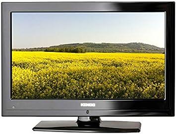 Kendo LED 19HD112 PVR - Televisor (48,26 cm (19