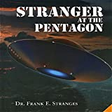#7: The Stranger at the Pentagon (Revised)