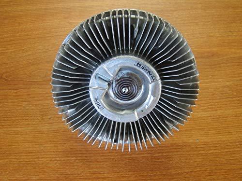Dodge Ram 1500 Classic Engine Cooling Fan Clutch Mopar OEM