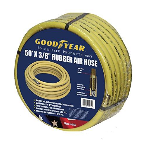 Buy rubber air hose