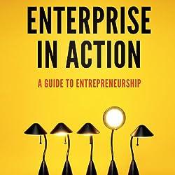 Enterprise in Action