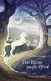Das kleine weiße Pferd (German Edition)