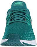 Nike Men's Air Zoom Pegasus 35 Running Shoe Geode