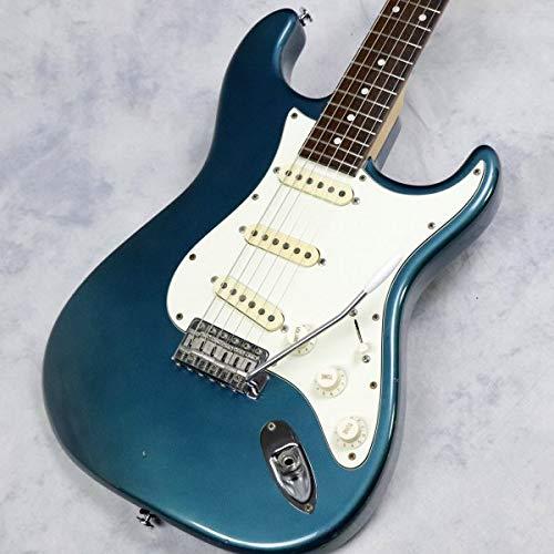 Momose / MC1-STD/NJ Dark Lake Placid Blue   B07TVFYHR7