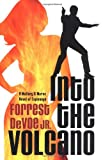Into the Volcano, Forrest DeVoe, 0060723769