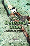 The Search for the Bearded Clam, Larch-Donald R. Loedding, 1432726633