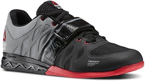 Chaussures Crossfit Reebok Homme Reebok Crossfit Lifter