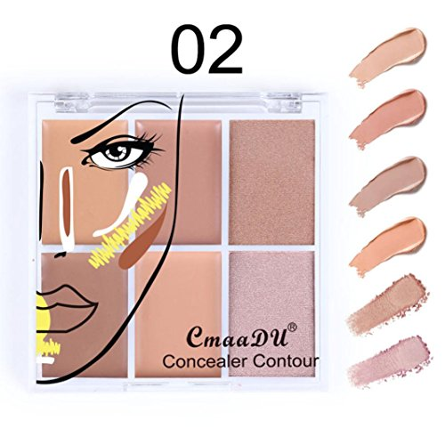 umfun-6-colors-face-concealer-camouflage-cream-contour-palette-concealer-b