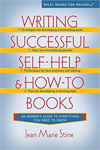 how to write a motivational book