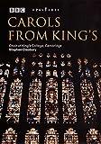 Carols From King's / Choir of King's College, Cambridge · Stephen Cleobury
