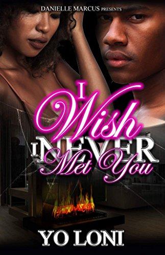 I Wish I Never Met You ()
