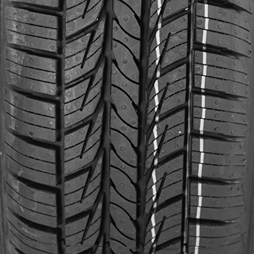 General AltiMAX RT43 Radial Tire - 225/60R17 99H - Buy ...
