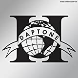 Daptone Gold Vol.II