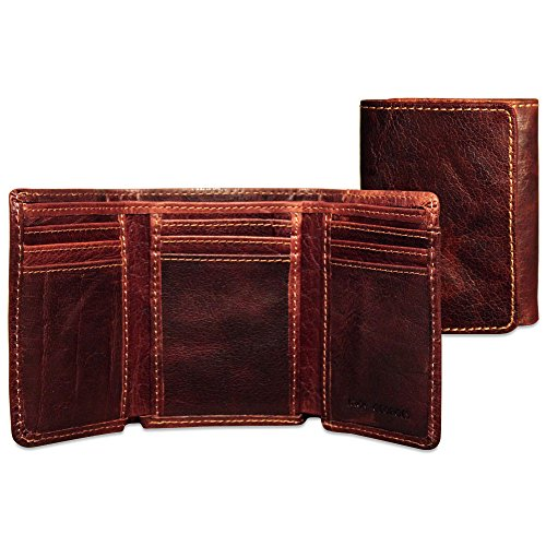 jack-georges-mens-voyager-tri-fold-wallet-in-brown