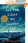 #10: All the Light We Cannot See