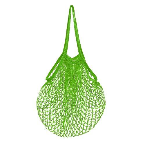 le fruits Bag Sac Hihamer réutilisable stockage protection Range main de des jouets net shopping l'environnement à Shopping sac totes 8vw48xHqP