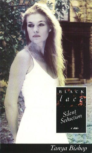 Silent Seduction (Black Lace Series)