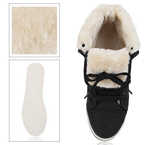 Chaussures pour de fashion homme d'extérieur sport napoli q1vUB5g