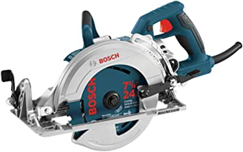 Bosch CSW41 featured image