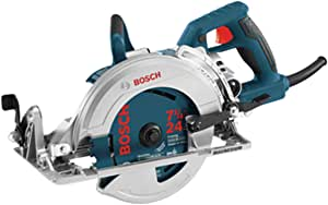Bosch 7-1/4-Inch Worm Drive Circular Saw CSW41