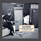 Alone - The Home Recordings Of Rivers Cuomo