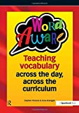 Word Aware (Spiral Bind)
