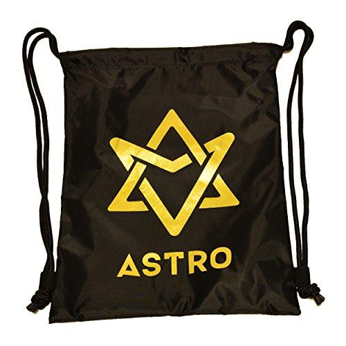 Rocky Star Bags - 9