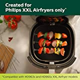 Philips Kitchen Philips XXL Grill Master Accessory