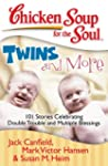 Chicken Soup for the Soul: Twins and...