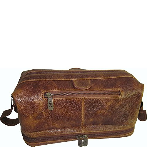 amerileather-leather-toiletry-bag-w-accessories-brown