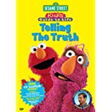 Sesame Street: Telling the Truth