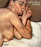 lucian freud paintings - Lucian Freud: Paintings by Robert Hughes (1989-10-02)