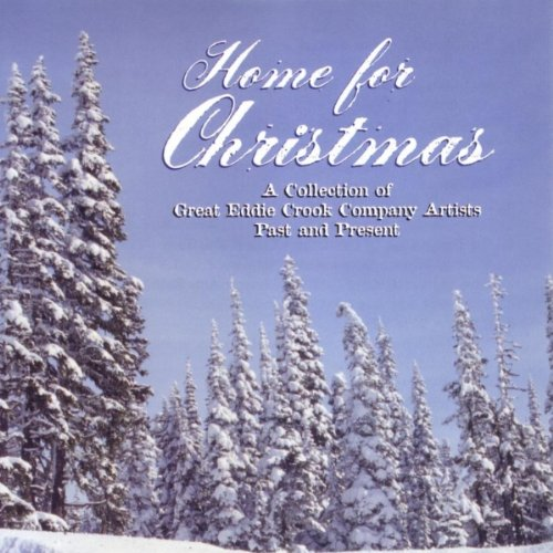 Home for Christmas by Tierney Records