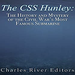 The CSS Hunley
